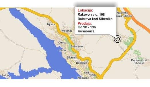 karta_map_wine_seller_autohton_dalmatia_sibenik