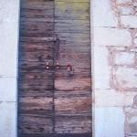 Vrata s kračunom