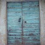 Vrata s ključanicom
