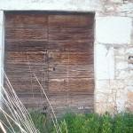 Zatvorena vrata