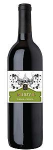 bijelo_vino_mihovil_2014_bottle2