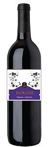 crno_vino_barone_2014_little22