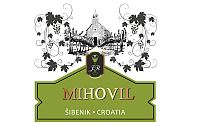 etiketa_barone_2014_autohton_wine_sort_marastina_debit_mail2