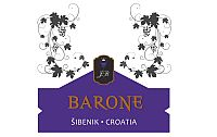 etiketa_barone_autohton_wine_sort_babic_crljenak_mail2